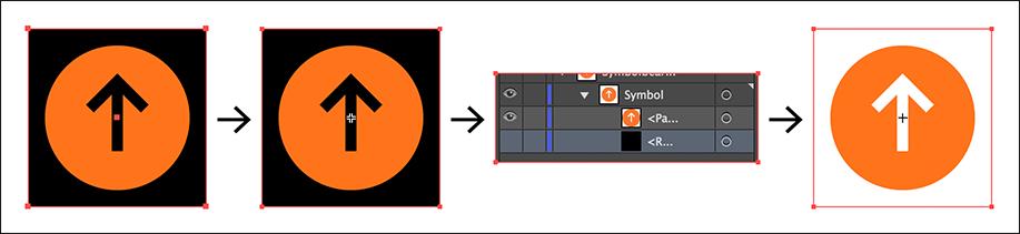 Sprite CSS Generator — a script plugin for Adobe Illustrator