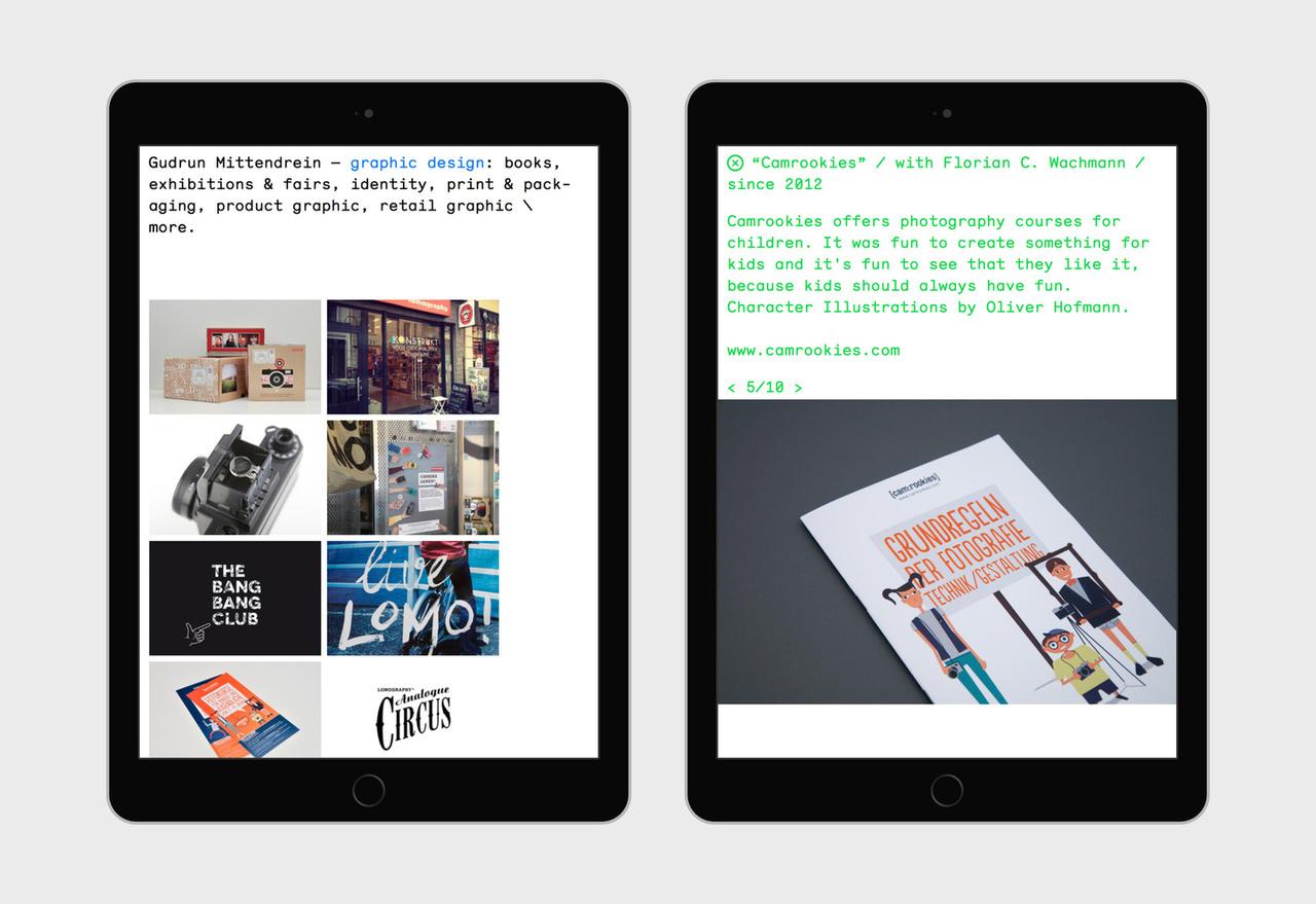 Ziemlich Upload Lebenslauf Von Ipad Zur Website Ideen - Entry Level ...