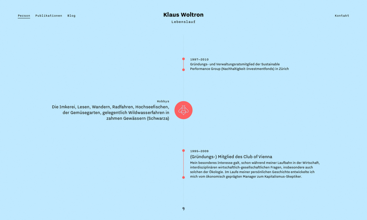 I smart WIEN | Florian C. Wachmann